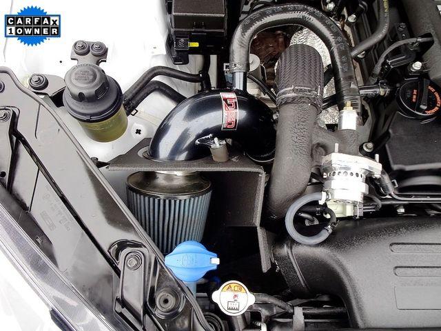 2014 Hyundai Genesis Coupe 2.0T R-Spec Madison, NC 41