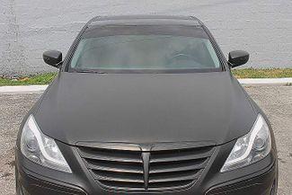 2014 Hyundai Genesis 5.0L R-Spec Hollywood, Florida 46