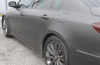 2014 Hyundai Genesis 5.0L R-Spec Hollywood, Florida 8