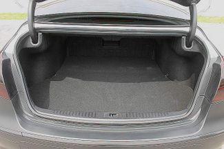 2014 Hyundai Genesis 5.0L R-Spec Hollywood, Florida 42