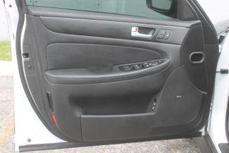 2014 Hyundai Genesis 5.0L R-Spec Hollywood, Florida 49