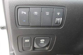 2014 Hyundai Genesis 5.0L R-Spec Hollywood, Florida 22