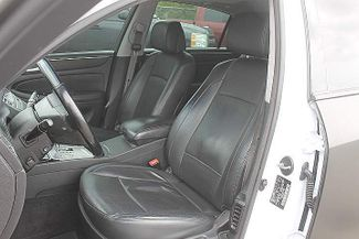 2014 Hyundai Genesis 5.0L R-Spec Hollywood, Florida 32