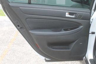2014 Hyundai Genesis 5.0L R-Spec Hollywood, Florida 50