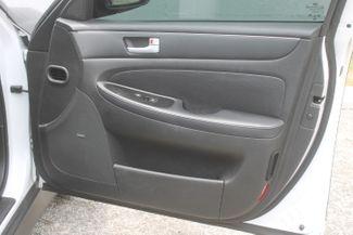 2014 Hyundai Genesis 5.0L R-Spec Hollywood, Florida 51