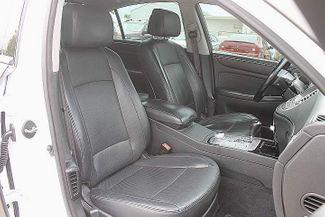 2014 Hyundai Genesis 5.0L R-Spec Hollywood, Florida 33