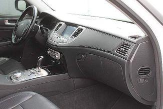 2014 Hyundai Genesis 5.0L R-Spec Hollywood, Florida 20