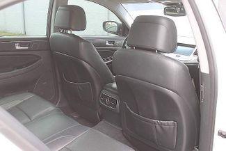 2014 Hyundai Genesis 5.0L R-Spec Hollywood, Florida 35