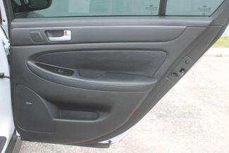 2014 Hyundai Genesis 5.0L R-Spec Hollywood, Florida 52