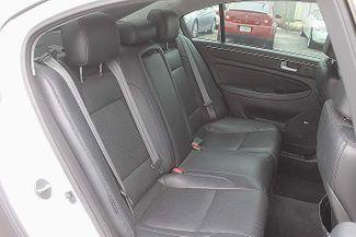 2014 Hyundai Genesis 5.0L R-Spec Hollywood, Florida 34
