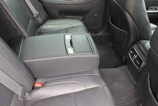 2014 Hyundai Genesis 5.0L R-Spec Hollywood, Florida 36