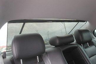 2014 Hyundai Genesis 5.0L R-Spec Hollywood, Florida 38