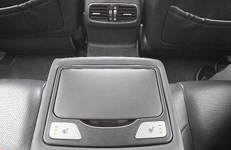 2014 Hyundai Genesis 5.0L R-Spec Hollywood, Florida 37