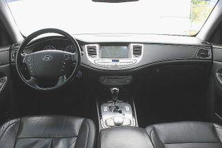 2014 Hyundai Genesis 5.0L R-Spec Hollywood, Florida 19