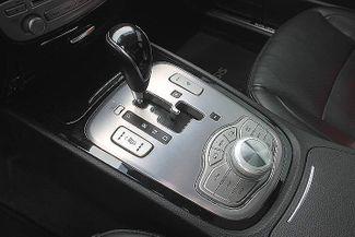 2014 Hyundai Genesis 5.0L R-Spec Hollywood, Florida 18