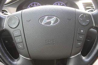 2014 Hyundai Genesis 5.0L R-Spec Hollywood, Florida 16
