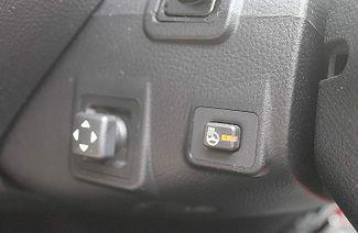 2014 Hyundai Genesis 5.0L R-Spec Hollywood, Florida 24