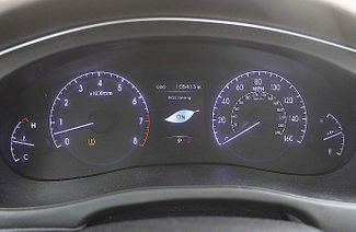 2014 Hyundai Genesis 5.0L R-Spec Hollywood, Florida 15