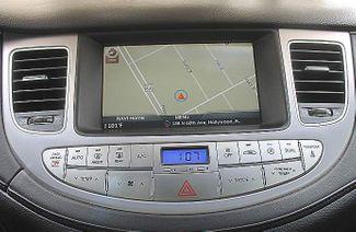 2014 Hyundai Genesis 5.0L R-Spec Hollywood, Florida 25