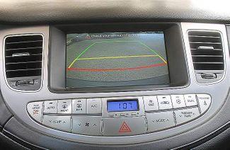 2014 Hyundai Genesis 5.0L R-Spec Hollywood, Florida 26