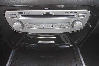 2014 Hyundai Genesis 5.0L R-Spec Hollywood, Florida 27