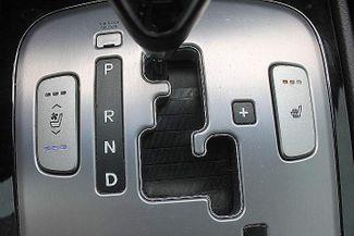 2014 Hyundai Genesis 5.0L R-Spec Hollywood, Florida 28