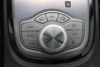 2014 Hyundai Genesis 5.0L R-Spec Hollywood, Florida 29
