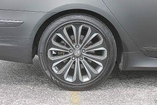 2014 Hyundai Genesis 5.0L R-Spec Hollywood, Florida 44