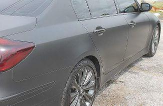 2014 Hyundai Genesis 5.0L R-Spec Hollywood, Florida 5