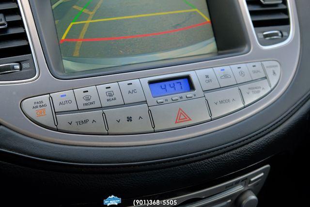 2014 Hyundai Genesis 5.0L R-Spec in Memphis, Tennessee 38115