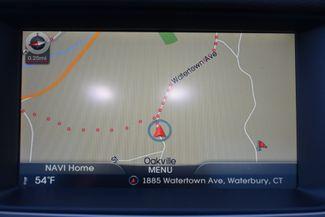 2014 Hyundai Genesis 3.8L Waterbury, Connecticut 1