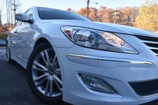 2014 Hyundai Genesis 3.8L Waterbury, Connecticut 13