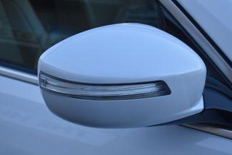 2014 Hyundai Genesis 3.8L Waterbury, Connecticut 14