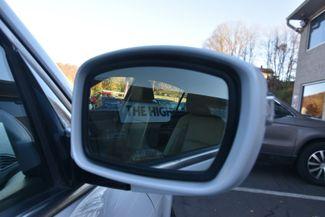 2014 Hyundai Genesis 3.8L Waterbury, Connecticut 15