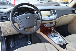 2014 Hyundai Genesis 3.8L Waterbury, Connecticut 17