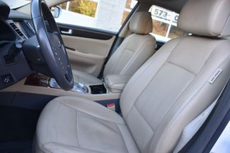 2014 Hyundai Genesis 3.8L Waterbury, Connecticut 18