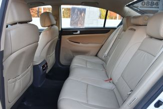 2014 Hyundai Genesis 3.8L Waterbury, Connecticut 20