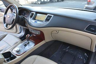 2014 Hyundai Genesis 3.8L Waterbury, Connecticut 24