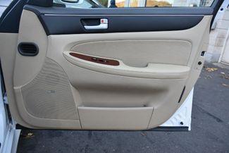 2014 Hyundai Genesis 3.8L Waterbury, Connecticut 25