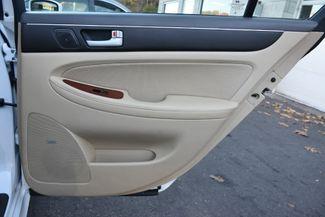2014 Hyundai Genesis 3.8L Waterbury, Connecticut 26