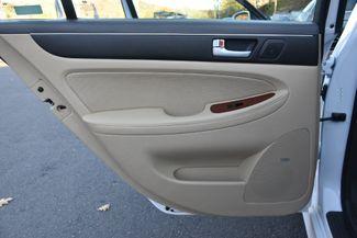 2014 Hyundai Genesis 3.8L Waterbury, Connecticut 27