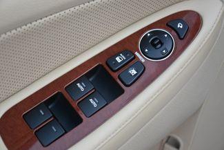 2014 Hyundai Genesis 3.8L Waterbury, Connecticut 30