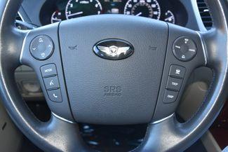 2014 Hyundai Genesis 3.8L Waterbury, Connecticut 33