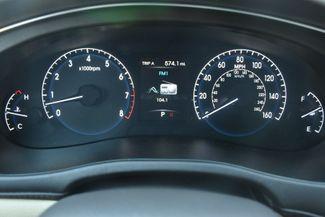 2014 Hyundai Genesis 3.8L Waterbury, Connecticut 34