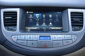 2014 Hyundai Genesis 3.8L Waterbury, Connecticut 38