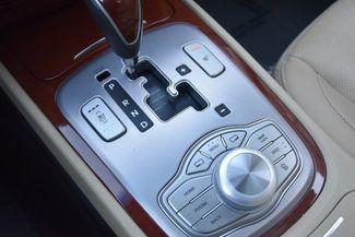 2014 Hyundai Genesis 3.8L Waterbury, Connecticut 40