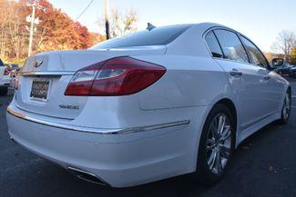 2014 Hyundai Genesis 3.8L Waterbury, Connecticut 8