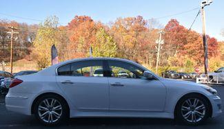 2014 Hyundai Genesis 3.8L Waterbury, Connecticut 9