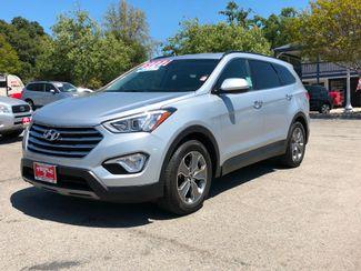 2014 Hyundai Santa Fe GLS in Atascadero CA, 93422