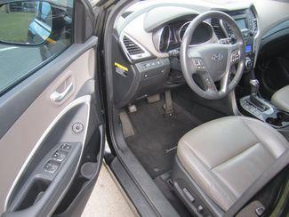 2014 Hyundai Santa Fe GLS  Fort Smith AR  Breeden Auto Sales  in Fort Smith, AR